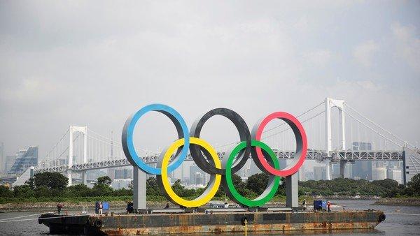 El combo de 50 medidas para que los Juegos Olímpicos se hagan cueste lo que cueste: sin la vacuna y con menos glamour