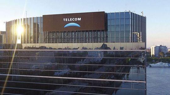 """tarifas:-telecom-desconoce-estar-""""en-rebeldia""""-y-asegura-que-cumple-""""con-las-normativas-vigentes"""""""