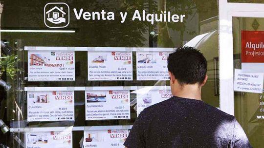 argentina-y-el-eterno-dilema-de-los-alquileres