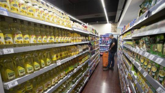 los-alimentos-aumentaron-mas-que-la-inflacion-en-los-ultimos-8-anos