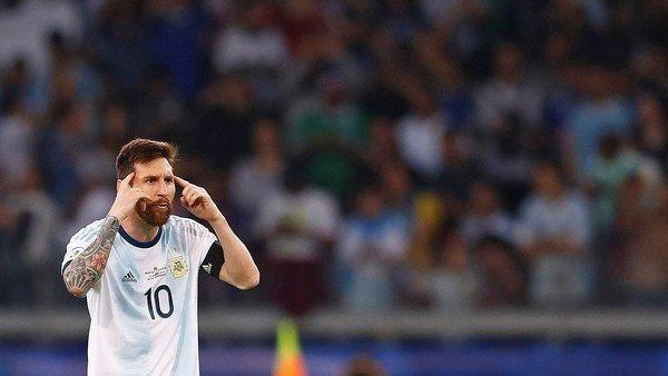 salio-el-nuevo-ranking-fifa:-en-que-puesto-quedo-la-seleccion-argentina,-a-dos-meses-de-la-copa-america