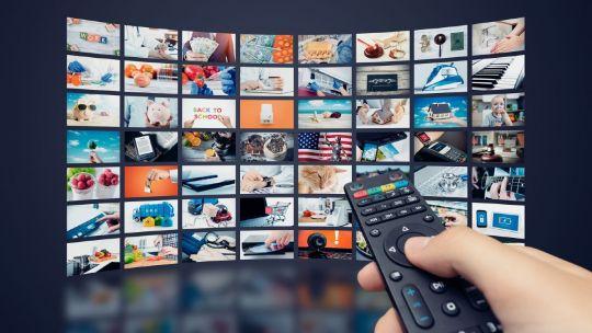 Disney podrá transmitir películas de Sony después de Netflix