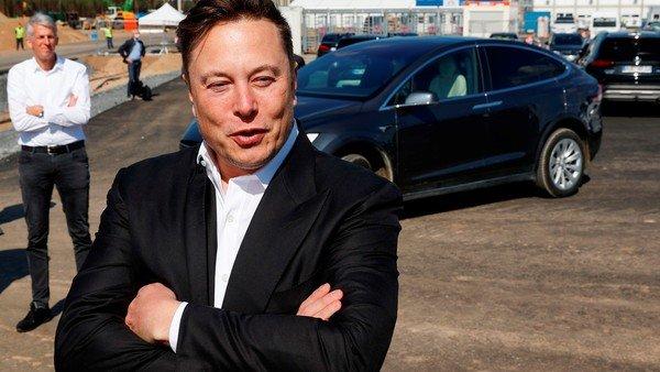 quien-es-el-empresario-argentino-al-que-elon-musk-le-contesto-en-twitter