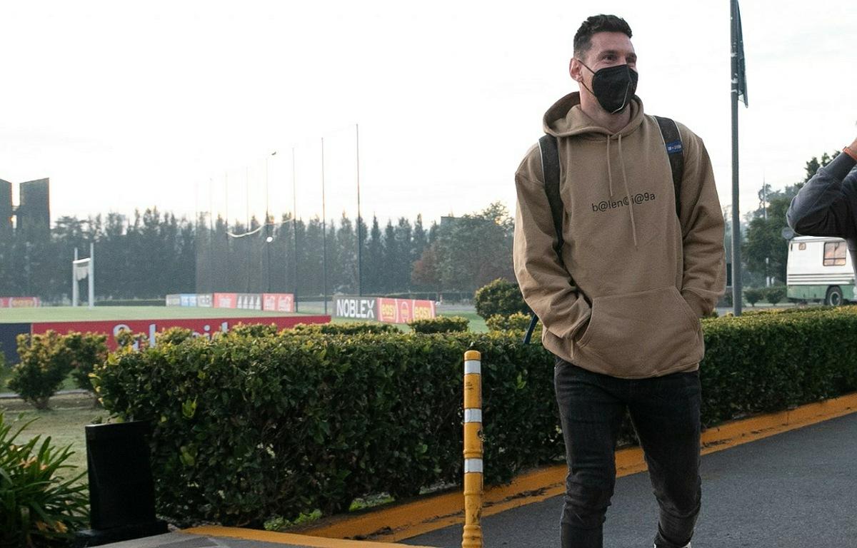 lionel-messi-llego-a-argentina:-¿cuando-se-disputara-la-eliminatoria?