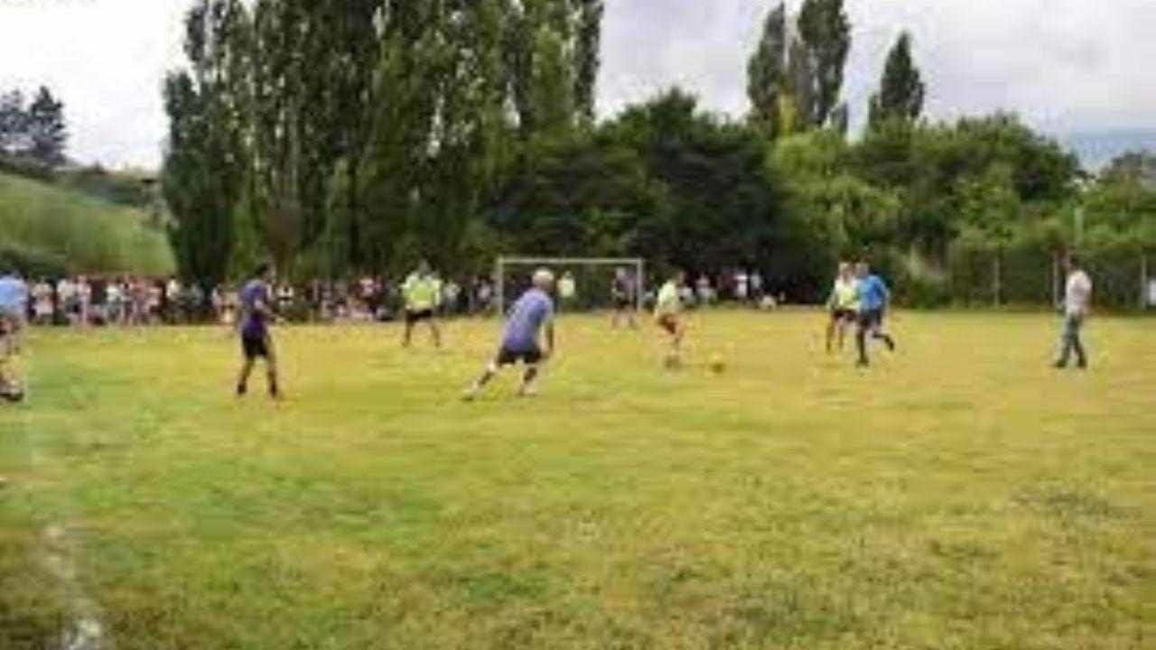 brote-de-coronavirus-en-raco:-prohibieron-los-partidos-de-futbol-y-las-reuniones
