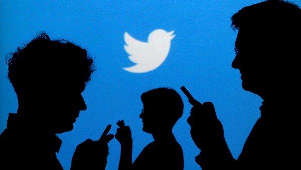 Twitter ofrece recompensa a quien detecte algún sesgo en su algoritmo