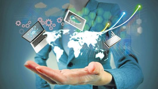 cuanto-gana-en-argentina-un-trabajador-de-la-industria-de-software